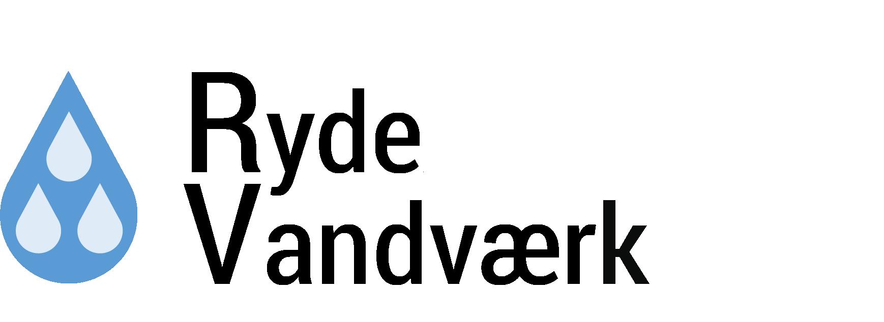 Logo_sorttekst