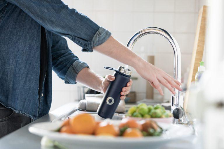 Water_tap_info